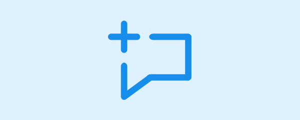 Digital tip: New direct message tools are coming to Twitter
