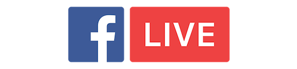 Digital tip: How your business can tap into Facebook Live