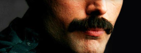 TIFEM Movember Special