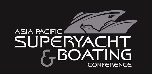 Asia Pacific Superyacht & Boating Conference