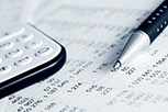 Accounting designation unification: Make your voice heard