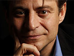 Peter Diamandis: The most important business thinker you will hear this year