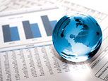 Global expansion: Is now the time for your business to go international?