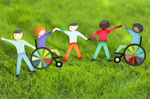 Reviewing your NDIS plan