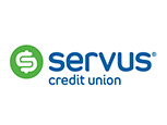 Chamber Member: Servus Credit Union