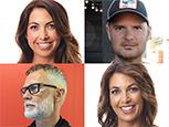 McLeod Law celebrates entrepreneurship: Foodies fuel Calgary's entrepreneurial renaissance