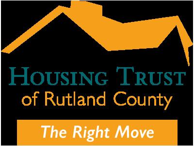 Housing Trust of Rutland County logo