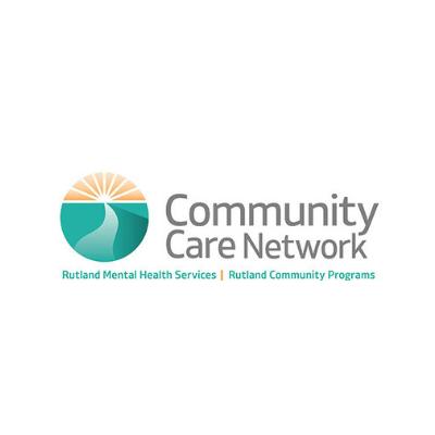 Community Care Network logo