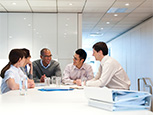 New spaces now available in CEO peer mentoring programs