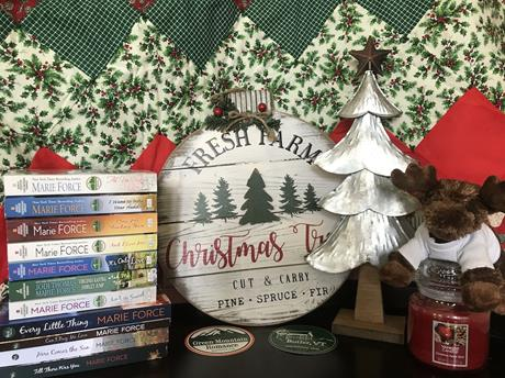 All My Loving Preorder Giveaway