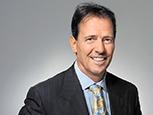 Sam Kolias wins the 2016 Distinguished Business Leader Award