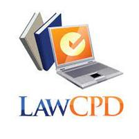 Law CPD
