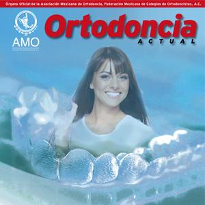 Descargue el tomo 198 de Odontología Actual