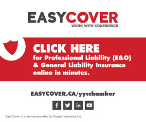 Ad: EasyCover