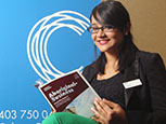 Aboriginal-Business Connection Series 2 wraps up with capstone event and report release