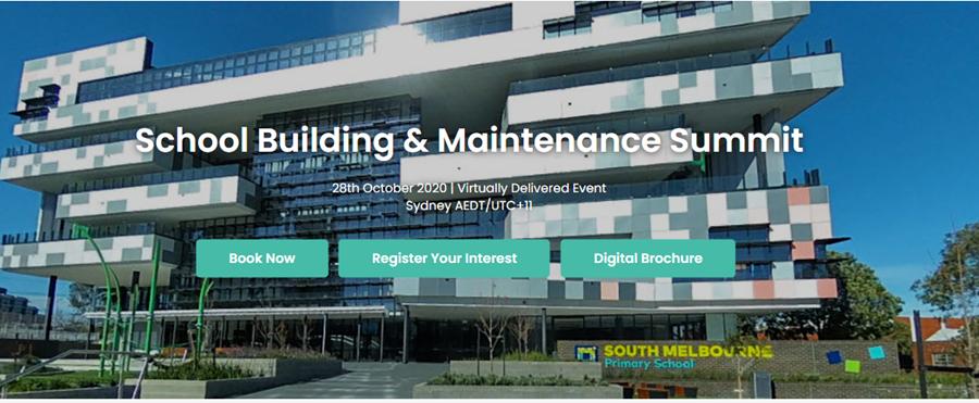 school-building-maintenance-summit