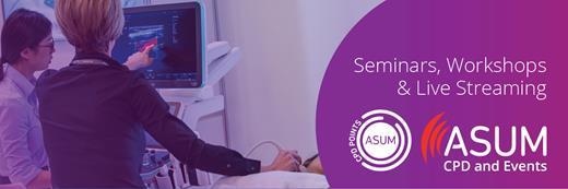 Sydney Clinical Educators' Course