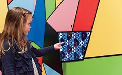 Jemima Wyman exhibition