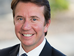 Engage with the Honourable Scott Brison on the 2016 federal budget