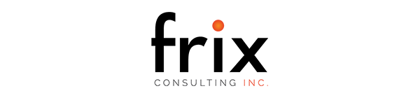 Chamber Member: Frix Consulting Inc.
