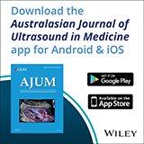 Download the AJUM App