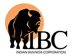 Chamber Member: Indian Business Corporation (IBC)
