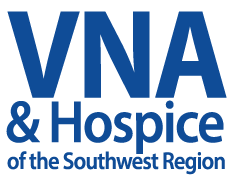 VNA & Hospice of the Southwest Region