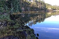 Tairua Estuary