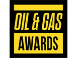 Apply today for the Canadian Oil & Gas Awards
