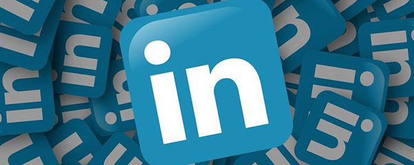 Digital tip: LinkedIn just rolled out mobile-friendly lead gen forms