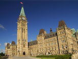 10 key business priorities to watch in the 2015 federal election