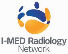 I-MED Sonographer Vacancies