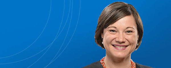 Minister Shannon Phillips: An energy efficient future for Alberta business