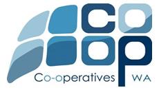 Co-operatives WA