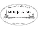 Business After Hours at Monplaisir Delicacies
