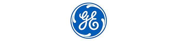 Chamber member: GE Canada