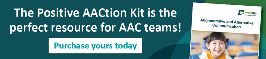 Positive AACtion Kit