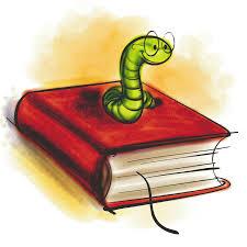 Ressources et enseignement