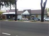 Norwood (SA) Medical Centre