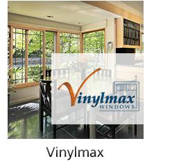 Vinylmax.com