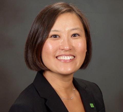 Board Member Spotlight - Donna Walsh