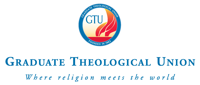Graduate Theological Union