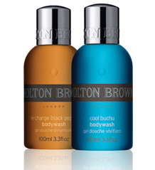 Molton Brown offer