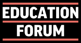 AoI Education Forum