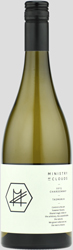 Buy Ministry of Clouds Tasmania Chardonnay 2016