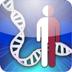 Gene Screen App