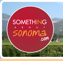 SomethingAboutSonoma.com