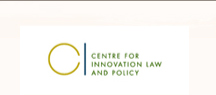 Centre For Innovation Law and Policy