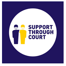 """3PB sponsors Support Through Court's """"In Conversation"""" event"""