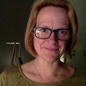 Ingrid Anderson